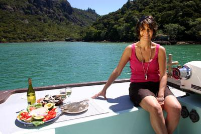 houseboat-food